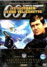 DVD Film - James Bond: V tajnej službe Jej veličenstva
