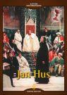 DVD Film - Jan Hus (digipack)