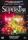 BLU-RAY Film - Jesus Christ Superstar: Live 2012