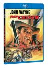 DVD Film - John Chisum
