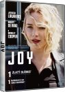 DVD Film - Joy