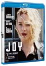 BLU-RAY Film - Joy