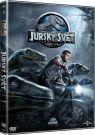 DVD Film - Jurský svet