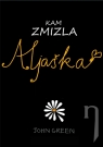 Kniha - Kam zmizla Aljaška