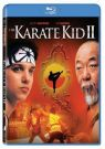 BLU-RAY Film - Karate Kid 2 (Blu-ray)