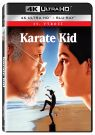 BLU-RAY Film - Karate Kid (UHD+BD)