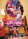 BLU-RAY Film - Katy Perry: Part of me