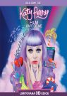 BLU-RAY Film - Katy Perry: Part of me 3D/2D