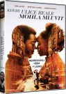 DVD Film - Kdyby ulice Beale mohla mluvit