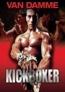 BLU-RAY Film - Kickboxer