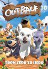 DVD Film - Koala Kid