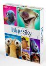 DVD Film - Kolekcia Blue Sky (7 DVD)