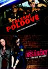 BLU-RAY Film - Kolekcia: Falošní poliši + Drsňačky (2 Bluray)