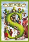 DVD Film - Kolekcia: Shrek - Celý príbeh (4 DVD)