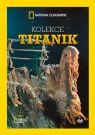 DVD Film - Kolekcia: Titanik (3 DVD)