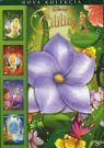 DVD Film - Kolekcia: Zvonilka 1. - 4. (4 DVD)