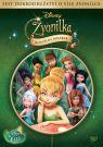 DVD Film - Kolekcia: Zvonilka 1. - 5. (5 DVD)