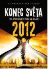 DVD Film - Koniec sveta 2012 - II. (4 DVD)