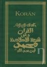 Kniha - Korán