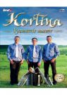DVD Film - KORTINA - Vyznanie mame 2 CD + 1 DVD