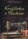 Kniha - Krajčírka z Dachau