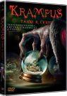 DVD Film - Krampus: Choď do čerta