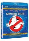BLU-RAY Film - Krotitelia duchov BD4M (4K Bluray)