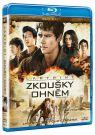 BLU-RAY Film - Labyrint: Zhorenisko