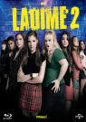 BLU-RAY Film - Ladíme 2