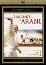 DVD Film - Lawrence z Arábie