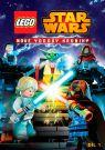 DVD Film - Lego Star Wars: Nové Yodovy kroniky 1