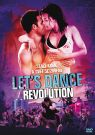 DVD Film - Lets Dance: Revolution