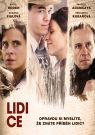 BLU-RAY Film - Lidice