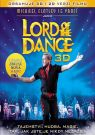 BLU-RAY Film - Lord of the Dance (3D + 2D Bluray)