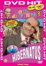 DVD Film - Louis de Funés: Hibernatus (papierový obal)