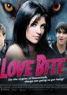 DVD Film - Love Bite