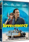 DVD Film - Love & Mercy