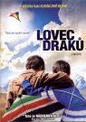 DVD Film - Lovec draků