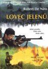 DVD Film - Lovec jeleňov (papierový obal)