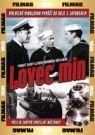 DVD Film - Lovec mín
