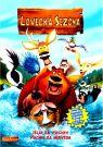 DVD Film - Lovecká sezóna