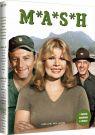 DVD Film - M.A.S.H.  (5.séria)