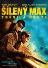 DVD Film - Mad Max: Zbesilá cesta