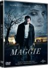 DVD Film - Maggie