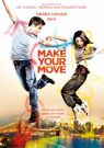 DVD Film - Make Your Move