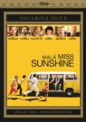 DVD Film - Malá Miss Sunshine
