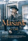 DVD Film - Masaryk