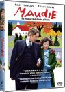 DVD Film - Maudie