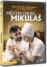 DVD Film - Městem chodí Mikuláš