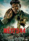 DVD Film - Mesto 44